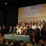 Inauguracja Roku Akademickiego 2011-2012